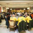 Un any mes es va fer el soparde germanor dels amics de les ADF el dia 7 d'abril. Com en l'edició anterior es va celebrar al restaurant Ca n'Aixelà. Hi […]