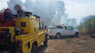 2 incendis al mateix matí del dia 31-7-20 a Torrelavit. L'un a Can Rossell i l'altra al Molí Parellada. La ràpida resposta dels mitjans d'extinció van fer que no fossin […]