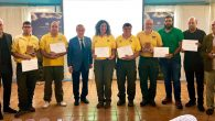 Atorgats els premis Torres & Earth al voluntariat. 1r premi per l'ADF de Sitges per un projecte innovador de construcció d'una bassa de prevenció d'incendis tenint en compte l'ecologia de […]