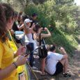 El dia 18 de juny 42 voluntaris i ubicats en 17 punts de control van vigilar la tradicional Pujada de la Serra de la Llacuna, organitzada per l'Escuderia Penedès Competició. […]