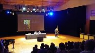 Representants de la Junta Directiva de la Federació d'ADF van assistir el dia 2 d'octubre, a la diada de la Policia Local de Vilafranca del Penedès. Acte institucional de l'Ajuntament […]