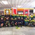 Voluntaris de l'ADF de Font-rubí van viatjar a França el passat cap de setmana per conèixer i conviure durant 2 dies amb els Bombers de Rieux-Volvestre, poble amb el qual […]
