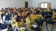 El dia 21 de gener està prevista una sessió de formació per a nous voluntaris d'ADF a Santa Margarida i Els Monjos. Es tracta d'una sessió teòrica i una sessió […]