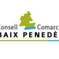 Ara fa 15 anys que el Consell Comarcal del Baix Penedès es va unir a la Federació d'ADF Penedès Garraf, cinc anys després de la seva creació. Una unió que […]