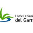 Es compleixen 20 anys del primer conveni de col.laboració que signaven diferents Consells Comarcals de la nostra Vegueria. I el motiu va ser la creació de la Federació d'ADF Penedès […]