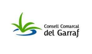 CC Garraf
