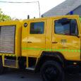 L'ADF Carrerada van ser presents amb un estand a les Fires de Maig de Vilafranca, on van presentar la recent adquisició d'un camió d'extinció de segona ma. També s'estand va […]