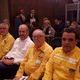 Les ADF de Catalunya vas ser les escollides per participar a la conferencia final del projecte europeu SIMRA d'innovació social en zones rurals, davant d'experts de tot Europa i d'Eurodiputats. […]