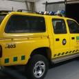 La nit del dia 4 d'abril van robar un vehicle d'emergències de l'ADF Clot de Bou (Baix Penedès). Un Toyota Hilux matrícula B1711VP. Al dia següent els Mossos d'Esquadra el […]