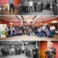 El dia 22 d'abril es va celebrar el 8è sopar de germanor de les ADF al restaurant de Ca n'Aixelà.Un centenar de voluntaris de diverses ADF d'arreu es van donar […]