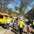 AL'ADF d'Olivella va participar en la plantada popular d'arbres que es va fer el dia 23 de març al seu municipi dins el projecte PLANTA'M. Una cinquantena de nens van […]
