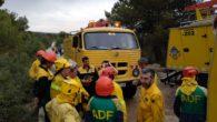 El dia 7 de juliol cap a dos quarts de quatre de la tarda es va declarar un incendi forestal a la urbanització Mas Vermell del terme municipal de Querol, […]