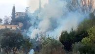 El 14 de març hi va haver un incendi de vegetació a Sant Martí Sarroca. Gràcies a la ràpida intervenció de l'ADF St Martí i els bombers, es va quedar […]