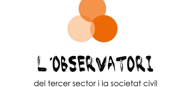 La Direcció General d'Acció Cívica de la Generalitat posa en marxa un estudi sobre el voluntariat a Catalunya. Els voluntaris de les ADF també hi podem dir la nostra opinió. […]