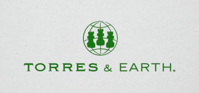 El dia 31 de maig finalitza el termini per presentar-se als premis Torres & Earth que convoca la Bodega Torres, on es poden presentar totes les ADF. IDEES PER PRESENTAR […]