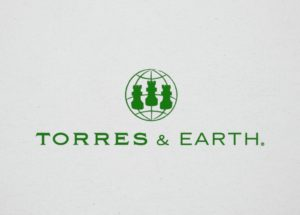 LOGO_Torres_Earth