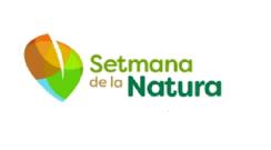 Setmana de la Natura A4