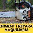 El 9 de Maig més de 70 persones es van conectar per seguir en directe la formació sobre manteniment i reparació de maquinaria bàsica forestal,dins del programa de formació continuada […]