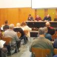 El Passat 19 de gener es va celebrar l'Assemblea General Ordinària de la Federació d'ADF en la que es van aprovar els comptes anuals i el pressupost per al 2018. […]