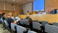 El dia 11 de juny es va fer la primera reunió de coordinació de la campanya d'incendis forestals d'aquest estiu a Viladecans, amb bombers GENCAT, Agents Rurals, Mossos, SEM, Creu […]