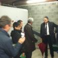 El 27 de novembre es va inaugurar una caldera de biomassa a Sant Sadurní d'Anoia que dona servei a les piscines municipals, pavelló esportiu, escola pública, escola bressol municipal i […]