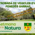 El dia 9 de juny farem per primera vegada a la nostra Federació una trobada-exhibició de vehicles de les ADF a la Rambla de la Girada de Vilafranca del Penedès […]