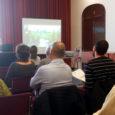 La Federació ADF participa en les taules de debat del 16-11-17sobre el canvi climàtic i els boscos en una nova sessió del projecte Life Clinomics a la seu del Consell […]
