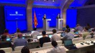 La Generalitat de Catalunya ha atorgat la Creu de Sant Jordi a les Agrupacions de Defensa Forestal, per la seva valuosa implicació en la prevenció i lluita contra els incendis […]