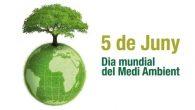 Enguany el dia mundial del medi ambient està dedicat a la biodiversitat. Els boscos del nostre territori són l'hàbitat que recluta major biodiversitat. Cal garantir que la biodiversitat dels sistemes […]