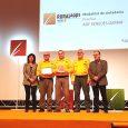 Ahir, 30 de gener, vàrem recollir de mans de la Consellera d'Agricultura Ramadera, Pesca i Alimentació de la Generalitat, Hble. Sra. Teresa Jordà, el premi Rural Apps a la gala […]