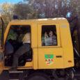 El dia 13 de maig els vehicles de l'ADF Rossend Montané i el camió de la Federació van estar presents al pati de l'escola Mas i Parera de Vilafranca en […]
