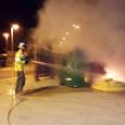Com cada any les ADF van organitzar un dispositiu especial de suport als bombers per la nit de Sant Joan. En total van participar 14 ADF de diferents municipis de […]
