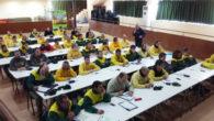 46 persones van assistir a la sessió especial per a coordinadors d'ADF celebrada el dia 15 de gener a Santa Fe del Penedès, en la 2a sessió especial per a […]