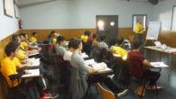 Més d'una vintena de nous voluntaris ADF van assistir els dies 4 i 5 de maig a les 2 sessions de formació per obtenir el carnet verd al Baix Penedès, […]