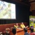 El dia 21 de gener van assistir 58 nous voluntaris d'ADFuna sessió de formació bàsicaa Santa Margarida i Els Monjos. Al finalitzar la sessió l'ADF Puig de l'Aliga i l'Ajuntament […]