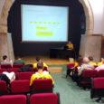 Diumenge dia 11 de juny a la Bisbal del Penedès (de 9h a 13:30h) es va fer una sessió formativa per obtenir el carnet verd tots aquells nous voluntaris de […]