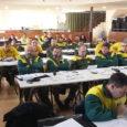 El 19 de febrer a Santa Fe del penedès es va fer la 3a. sessió de formació per a coordinadors d'ADF . Es va explicar el renovat Pla Intercomarcal d'Emergènciesd'ADFies […]