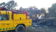 El diumenge dia 29 de maig es va produir un incendi al costat del nucli de població de Torrelavit en un torrent de vegetació forestal. Cap a les 17:30 es […]