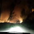 El 20 de maig, cap a les 11 del matí es va produir un incendi de vegetació de ribera al costat de la Depuradora de Torrelavit que es va propagar […]