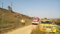 El dia 2-11-16 un tren AVE va patir una avería en el sistema de frens i va provocar un petit incendi al marge del talús entre La Granada i La […]