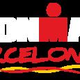 35voluntaris d'ADF de la nostra federació es van desplaçar fins al Maresme, per ajudar als companys de les ADF d'aquella federació en les comunicacions de la Cursa Ironman Barcelona, […]