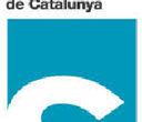 L'institut de Seguretat Pública de Catalunya ha obert el període de preinscripció fins al 31 de març per fer la formació els voluntaris d'ADF menors de 25 anys que vulguin […]