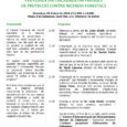 Jornada organitzada des del Consell Comarcal del Garraf de presentació de la campanya de sensibilització per fomentar les franges d'autoprotecció de les vivendes situades en terrenys forestals. Dia 20 d'abril […]