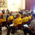 Les ADF van omplir la sala de plens del Consell Comarcal de l'Alt Penedès el dia 1 d'agost en una conferència magistral sobre els escenaris dels incendis forestals: Noves realitats […]