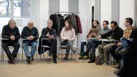La Federacio ADF va participar el passat 11 de desembre va tenir lloc la primera jornada de treball conjunt entre agents vinculats a la ramaderia extensiva del territori català, amb […]