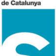 Els matins dels dies 19, 20 i 26 de novembre està prevista la realització del curs oficial que ofereix Bombers a través de l'Institut de Seguretat Pública de Catalunya per […]