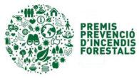 El 26 de novembre es celebrarà a Vic el dinar ofert per la diputació de Barcelona a les ADF de tota la província, on es farà entrega dels premis a […]