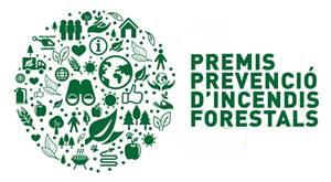 La Diputació de Barcelona, a través de l'Oficina Tècnica de Prevenció Municipal d'Incendis Forestals, convoca una nova edició d'aquests premisamb l'objectiu de guardonar la tasca que realitzen les Agrupacions de […]