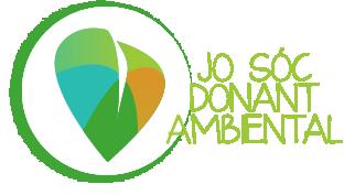 """La Federació d'ADF participa en la campanya publicitària """"JO SÓC DONANT AMBIENTAL"""" promoguda per la Generalitat per incentivar donatius privats a les entitats de medi ambient de Catalunya. Aquests donatius […]"""