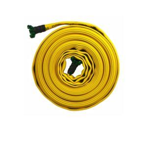 manguera-contra-incendios-20-metros